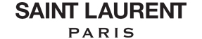 Saint Laurent