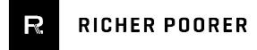 Richer Poorer