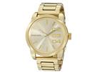 Franchise Quartz Watch DZ1466