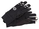 Smart Running Gloves