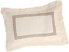 Baratto Linen Decorative Pillow