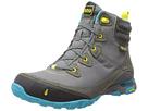 Sugarpine Boot