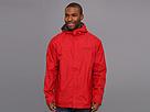 Watertight™ II Jacket