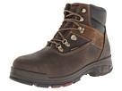 """Cabor EPX™ PC Dry Waterproof 6"""" Boot - Soft Toe"""