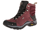 Montara Boot