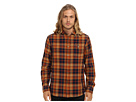 Easy Rider L/S Woven Shirt