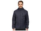 Peak Packable Hooded Jacket