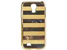 Galaxu Case Phone Case