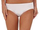 No Panty Line Promise® Tactel® Bikini