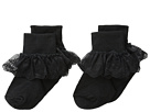 Snow Queen Lace 2 Pack (Infant/Toddler/Little Kid/Big Kid)