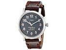Originals Waterbury Strap Watch