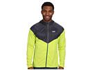 VTR  Cruzn Jacket