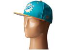 NFL Two-Tone Team Miami Dolphins