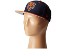 NFL Two-Tone Team Chicago Bears