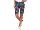 Jolly Roger Shorts