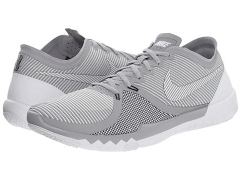 Nike Free Trainer 3.0 V4 at 6pm.com