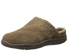 WearAbout™ Beaded Clog w/ FirmCore™