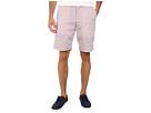Switchstance Stripe Shorts