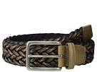 35mm Multi Woven Wax Cotton w/ Matte Nickel