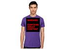 Totally Bitchin T-Shirt