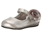 Skimmer Metallic (Infant/Toddler)