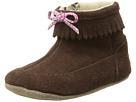 Flying Francesca Mini Shoez (Infant/Toddler)