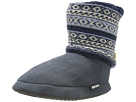 Legwarmer Boot