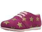 Star Sneaker (Toddler/Little Kid/Big Kid)