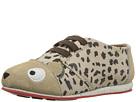 Cheetah Sneaker (Toddler/Little Kid/Big Kid)