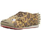 Giraffe Sneaker (Toddler/Little Kid/Big Kid)