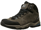 Moraine Plus Mid GTX®