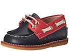 Boat Shoes (Infant/Toddler)
