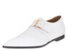 Carnaby Buckle Shoe
