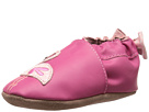 The Flamingo Soft Sole (Infant/Toddler)