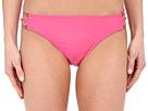 Stella Side Strap Pants