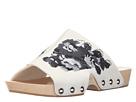 Sandal Pelle S.Gomma