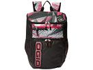 C4 Sport Pack