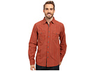 Rupert Long Sleeve Shirt