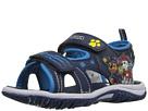 Paw Patrol  Sandal (Toddler/Little Kid)