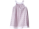 Piazza Tank Dress (Toddler/Little Kids/Big Kids)