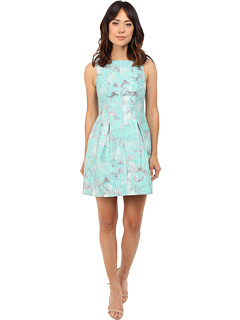 Women, Dresses, Clothing, Aidan Mattox at 6pm.com