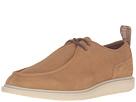 Leverton 2-Eye Shoe