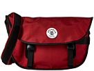 Wonder Weenie Messenger Bag