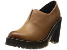 Vega Gusset Slip-On Shoe