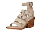 Casper Heel