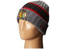 Stripe Chiller Chicago Blackhawks