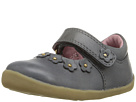 Step-Up Classic Dream (Infant/Toddler)