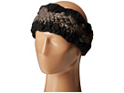 Ella Stripe Headband