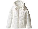 Ruby Padded Puffer Jacket (Little Kids/Big Kids)