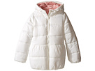 Puffer Jacket (Infant/Toddler/Little Kids/Big Kids)